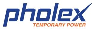 Company Logo Pholex Ltd