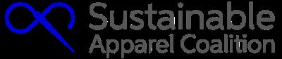 Company Logo Sustainable Apparel Coalition (SAC)