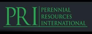 Company Logo PRI Technology