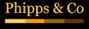 Company Logo Phipps & Co Textile Products Limited