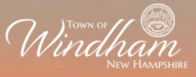 Windham NH, Town of logo