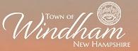 Windham NH, Town of logo