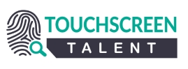Company Logo TOUCHSCREEN TALENT LIMITED