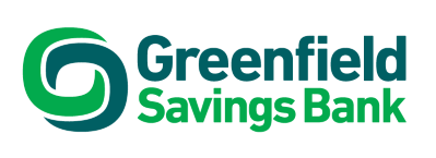 Company Logo Greenfield Savings Bank