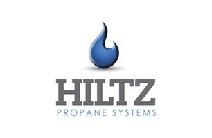 Hiltz Propane Systems, Inc. logo