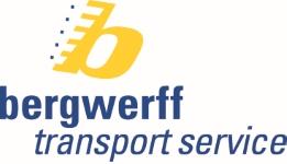 Company Logo Bergwerff Transport Service B.V.