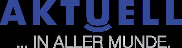 Company Logo Firma Aktuell Vertriebs GmbH