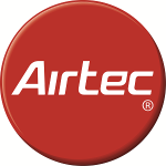 Airtec Danmark A/S