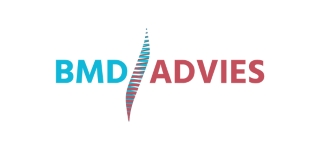 Company Logo BMD Advies Noord Nederland B.V.