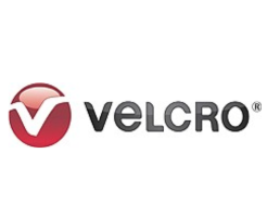 Velcro USA Inc. logo