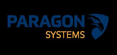 Paragon Systems logo