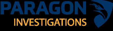 Paragon Background Investigations logo