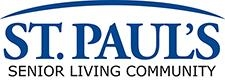 St. Paul's Homes logo