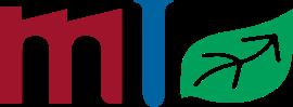 Company Logo Meleam S.p.A.