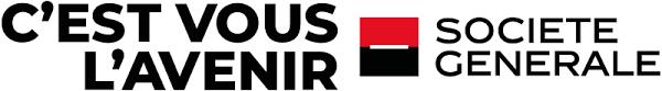 Company Logo Societe Generale