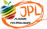 Company Logo JPL Flavour Technologies