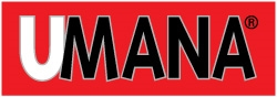 Company Logo Umana