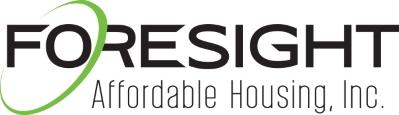 Foresight Affordable Housing, Inc. logo