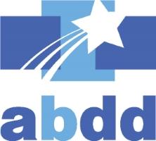 ABDD logo