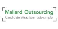 Company Logo Mallard Outsourcing