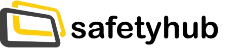 Company Logo Safetycare (UK) Limited