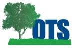 Oak Technical Services logo