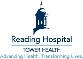 Reading Hospital- Tower Health
