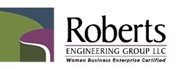 Roberts Engineering Group, LLC logo
