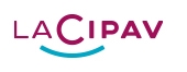Company Logo CAISSE INTERPROF PREVOYANCE ASSUR VIEILL