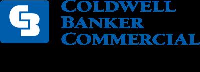Coldwell Banker Commercial - Global 1 logo
