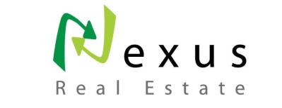Nexus Real Estate logo