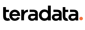 PierPoint logo