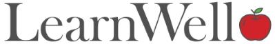 LearnWell logo