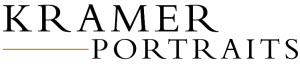 Kramer Portraits logo