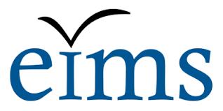 EIMS logo