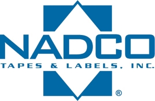 Nadco Tapes & Labels, Inc. logo
