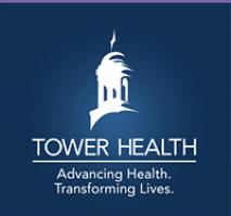 Reading Hospital - Tower Health
