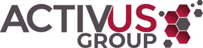 Company Logo ACTIVUS GROUP