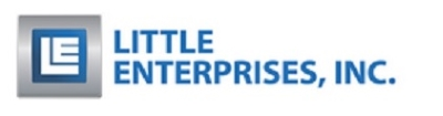 LITTLE ENTRPRISES logo
