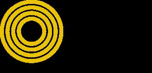 Company Logo THE EYDEN BERG