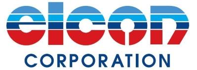 Elcon Corporation