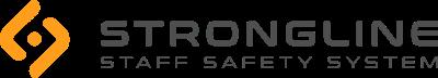 Stronglne logo