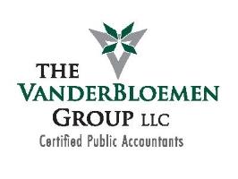 The VanderBloemen Group