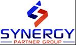 Company Logo Synergy Partner Group