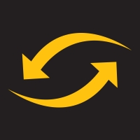 Company Logo Kenneth Clark Co