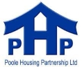 Company Logo Poole Housing Partnership Limited