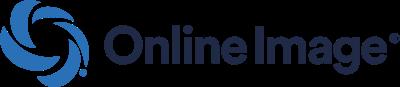 Online Image, LLC