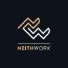 Company Logo NEITHWORK