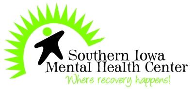 Southern Iowa Mental Health Center logo