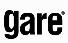 GARE, INC logo
